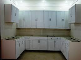 modern kitchen cabinets doors mdf kitchen cabinet doors best home furniture ideas