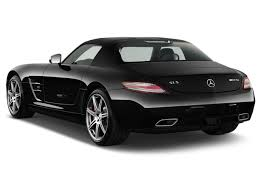 mercedes sls amg gt 2013 mercedes sls amg gt review ratings specs prices and