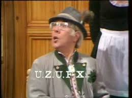 the two ronnies swedish lesson youtube