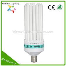 100w cfl light bulbs 100 watt cfl wholesale watt cfl suppliers alibaba