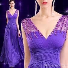 special occasion dresses women evening dresses 2015 special occasion dresses v neck autumn