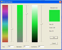 image processing for dummies with c and gdi part 6 the hsl