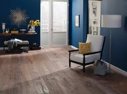 Us Floors Llc Prefinished Engineered Floors And Flooring Castle Combe Hardwood Usfloors