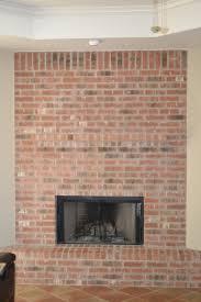 innovative ideas fireplace brick winning hearth the fireplace