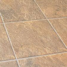 floor transition strips guide to basic types