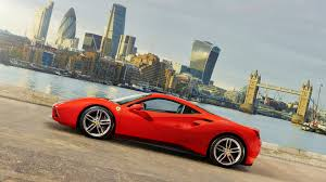 ferrari 488 wallpaper 2019 ferrari 488 gtb review cars market 2018