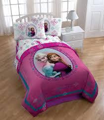 Frozen Bed Set Frozen Bed Set Sheet Elsa Guilfordhistory
