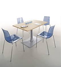 mobilier de bureau aix en provence mobilier de collectivités en images adlib nanterre