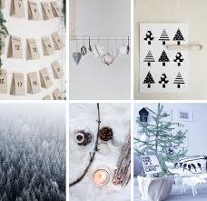 christmas decoration inspiration diy xmas gift ideas shopping cool
