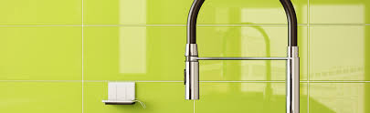 James Herriot Country Kitchen Collection by 100 Aquabrass Kitchen Faucets Aquabrass Abfb54029365 At