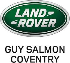 land rover logo guy salmon land rover coventry support u2013 childrens christmas wish list