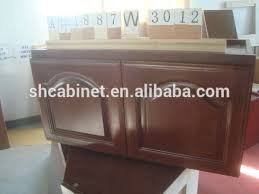 Cheap Pantry Cabinets For Kitchen Pantry Cabinet Buy Pantry Cabinet With Ideas Kitchen Pantry