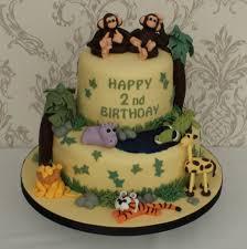 cake for birthday cakes cakesbykit