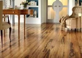 wooden floor kerala wooden flooring kerala wooden floors
