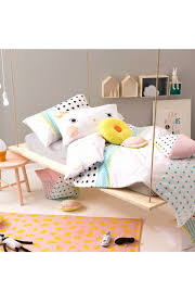 78 best cotton on kids room images on pinterest kids rooms