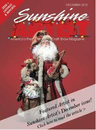 Santa Claus Dolls Handmade - world st nicks handmade original and reproduction santa