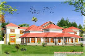 13300 square feet high luxury kerala traditional super home design