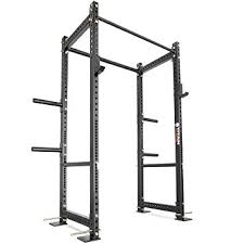 Squats Deadlifts And Bench Press Amazon Com Titan Fitness T 3 Series 82