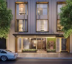 Home Interior For Sale Nolita New York Curbed Ny