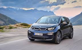 image bmw i3 the 2018 bmw i3 has arrived with a slightly look