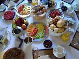 chambre d hote bruges bed breakfast bruges brugge belgique brugge chambres d