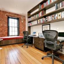 Home Loft Office Photos Hgtv