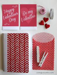 teacher valentine u0027s day gift idea free printables