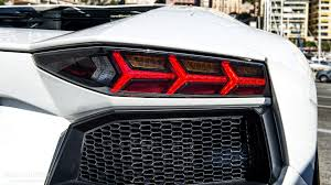 lamborghini aventador lights for sale lamborghini aventador review page 2 autoevolution