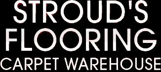 Stroud Rugs Stroud U0027s Flooring Carpet Warehouse Flooring Tyler Tx