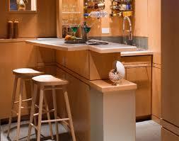 bar wine bar decorating ideas glorious home bar u201a imposing