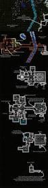 Dwarf Fortress Bedroom Design Let U0027s Play Dwarf Fortress Archive Rpgnet Forums