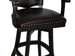 Swivel Bar Stool With Arms 52 Swivel Bar Stools With Arms And Back 13 Best Images About