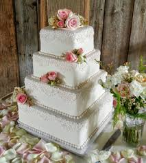 wedding cake bakery near me prantl s bakery home pittsburgh pa