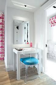west elm bathroom vanity ultra glamorous white mirrored vanities