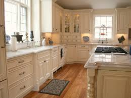 kitchen cabinets 11 exquisite ideas cabinetry design