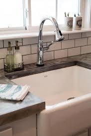 20 best kck rangehoods images on pinterest bathroom cabinets