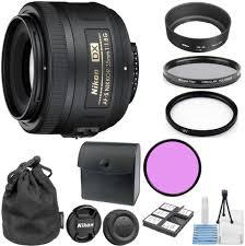 10 best nikon d3200 d3300 d3400 accessories full topic http