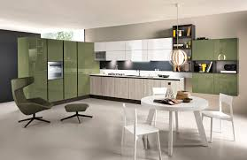 kitchen laminate design contemporary kitchen laminate lacquered high gloss sand by