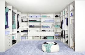 Schrank Im Schlafzimmer Uncategorized Tolles Kleines Schlafzimmer Mit Begehbarem