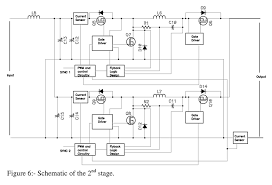 3 phase voltage wiring diagram components