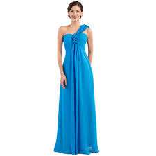 turmec ombre blue dress singapore