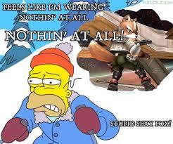 Stupid Sexy Meme - stupid flanders meme flanders best of the funny meme