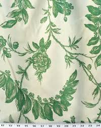 Online Drapery Fabric Solomon U0027s Seal Laurel Best Fabric Store Online Drapery And