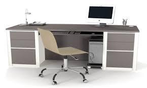 Large Office Desk Large Office Desk L Marlowe Desk Ideas