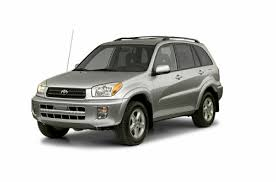 toyota rav4 diesel mpg 2003 2002 toyota rav 4 consumer reviews cars com