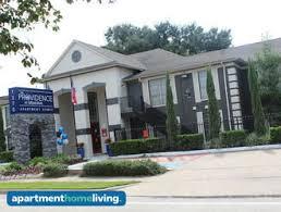4 Bedroom Apt For Rent 4 Bedroom Houston Apartments For Rent Houston Tx
