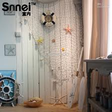 wholesale home decore wholesale home decoration buy snnei indoor big fishing net