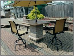 Craigslist Used Patio Furniture Patio Furniture Craigslist Pittsburgh Patios Home Design Ideas