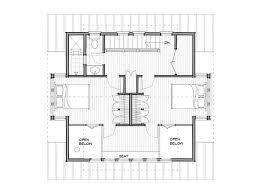 100 beach floor plans best 3 bedroom house floor plans