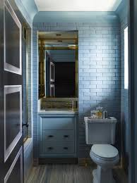 blue bathroom designs 11 beautiful blue bathrooms